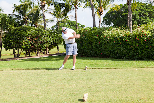 2015 Golf Tournament - 2015%2BLAAIA%2BConvention-1522.jpg