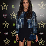 OIC - ENTSIMAGES.COM - Kavita Cola at the  Sicario - JF London shoe launch  in London 21st September 2015 Photo Mobis Photos/OIC 0203 174 1069