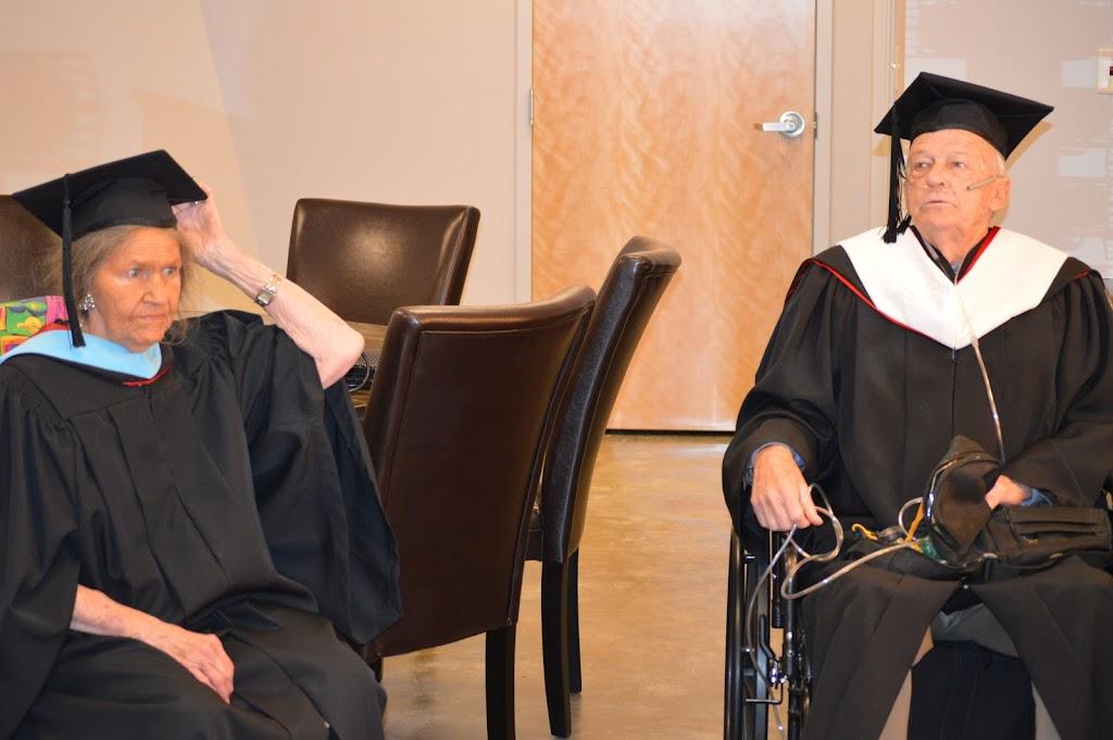 UACCH Graduation 2013 - DSC_1529.JPG