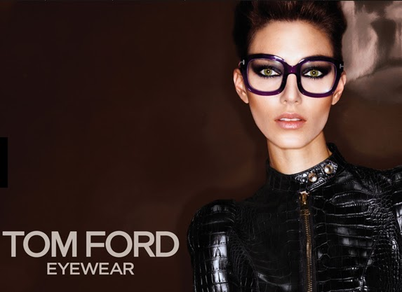 Tom_ford_eyeglasses_2013