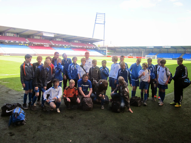 Aalborg City Cup 2015 - IMG_3530.JPG