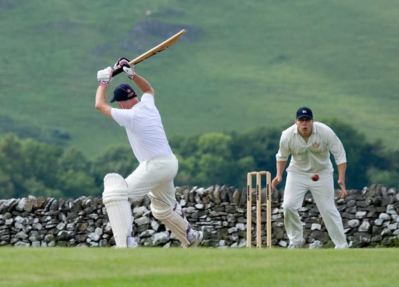 Cricket-2011-Osmaston11