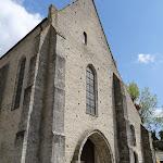 Collégiale Notre-Dame-de-l'Assomption