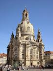 Dresden_16.jpg
