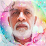 dathatreya vasudev bhaskar's profile photo