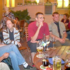 20070606_BloggertreffenPleicherhof-03.jpg