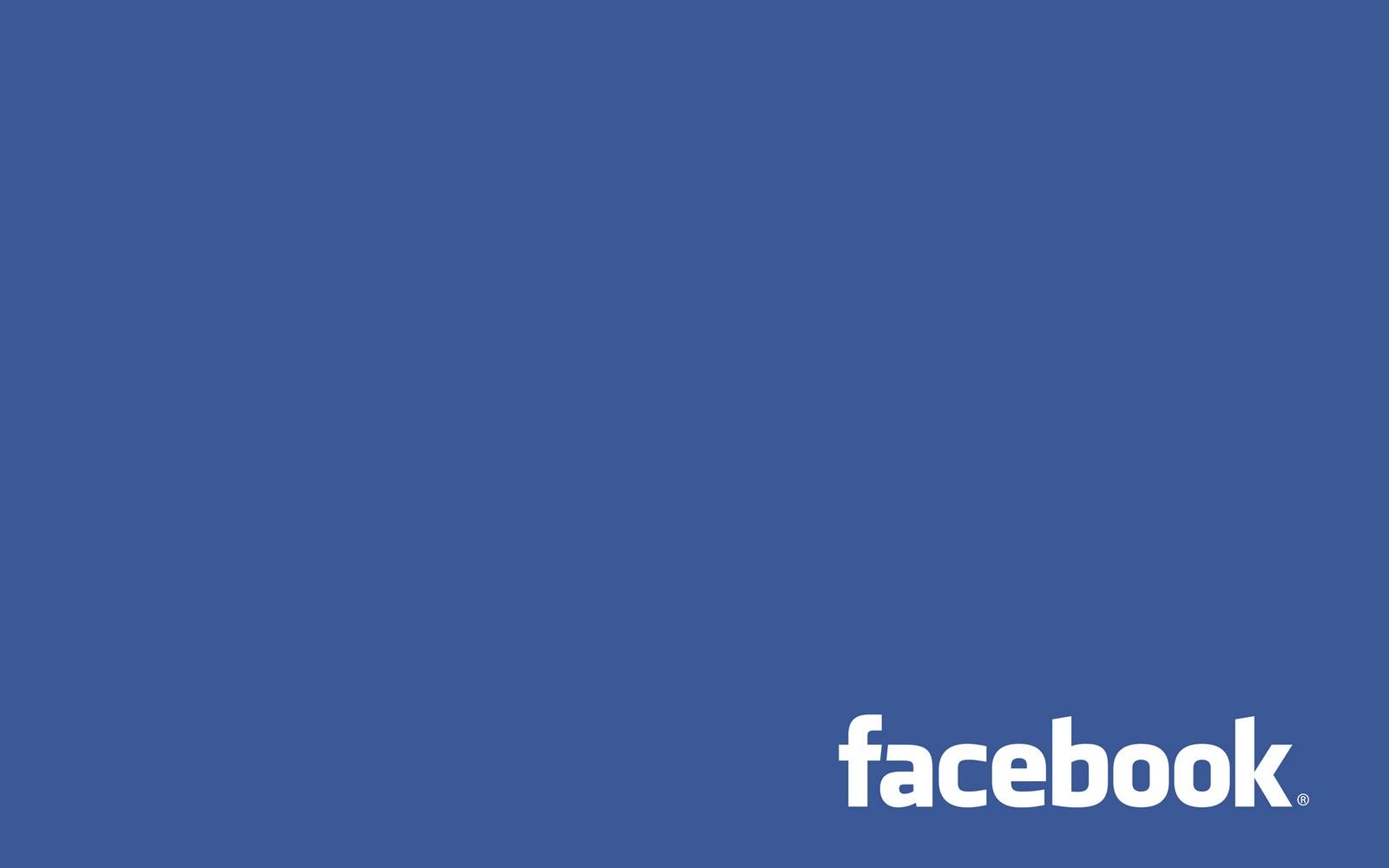Facebook Achtergronden