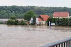 Hochwasser_2013_der_Tag_danach_04_06_2013 043.jpg