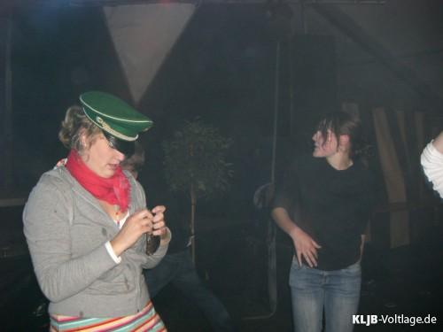 Erntedankfest 2007 - CIMG3217-kl.JPG