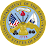United States Army's profile photo