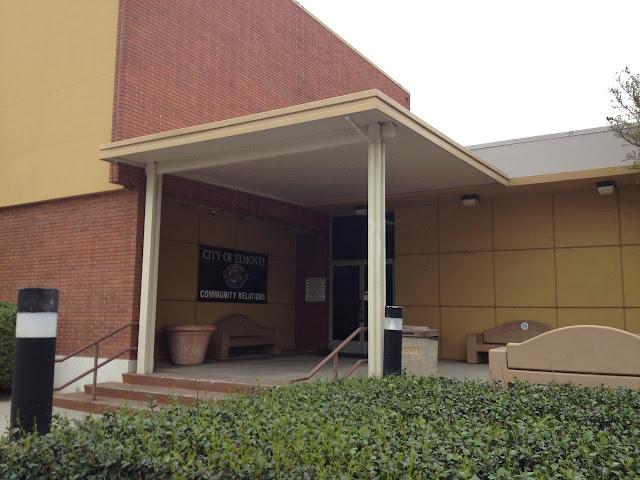 Entrances - IMG_0771.jpg