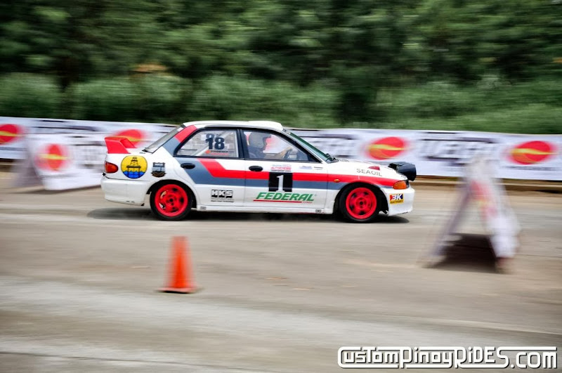 Why Autocross Philippine Autocross Championship Custom Pinoy Rides Car Photography Errol Panganiban pic7