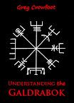 Understanding the Galdrabok Part 1