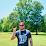 Chris Fink's profile photo