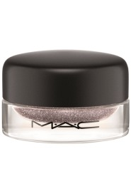 MAC_SoftServeShadowDareHuePencils_SoftServeEyeShadow_BounceAround_white_72dpiCMYK_1