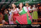 WienerWiesn03Oct_226 (1024x683).jpg