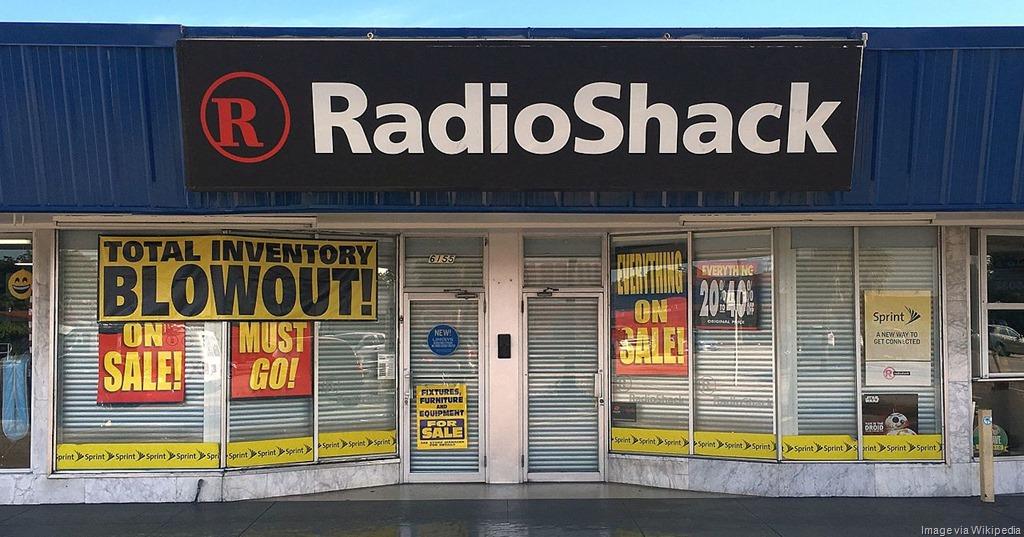 [Radio_Shack_in_West_Miami%2C_Florida%5B8%5D]