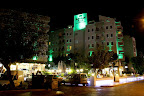 Фото 3 Aegean Park Hotel