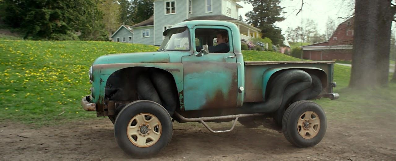 010-monster-trucks.jpg