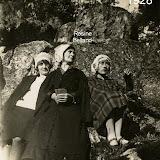 1928-trois-femmes.jpg