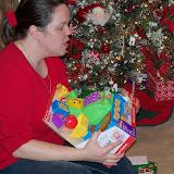Christmas 2012 - 115_4840.JPG