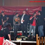 Rock-Nacht_17-05-2014__051.JPG