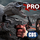 Dinosaur Assassin Pro icon
