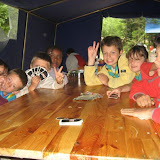 Campaments a Suïssa (Kandersteg) 2009 - n1099548938_30614188_5589925.jpg