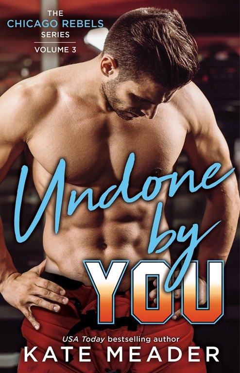 [Undone+By+You%5B3%5D]
