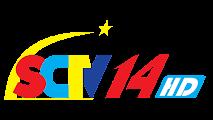 SCTV14 HD