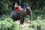 2009 Krabi Thailand