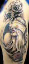 Angel-tattoo-idea7