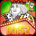 Bai 52 –  Choi Vui Thuong That icon