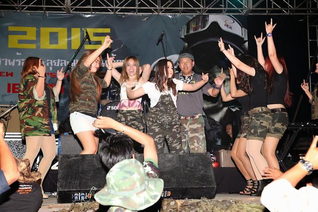 OMN Army - IMG_9007.jpg