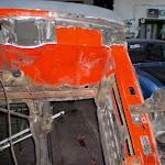 special repairs 003 - historicrallye.eu.jpg