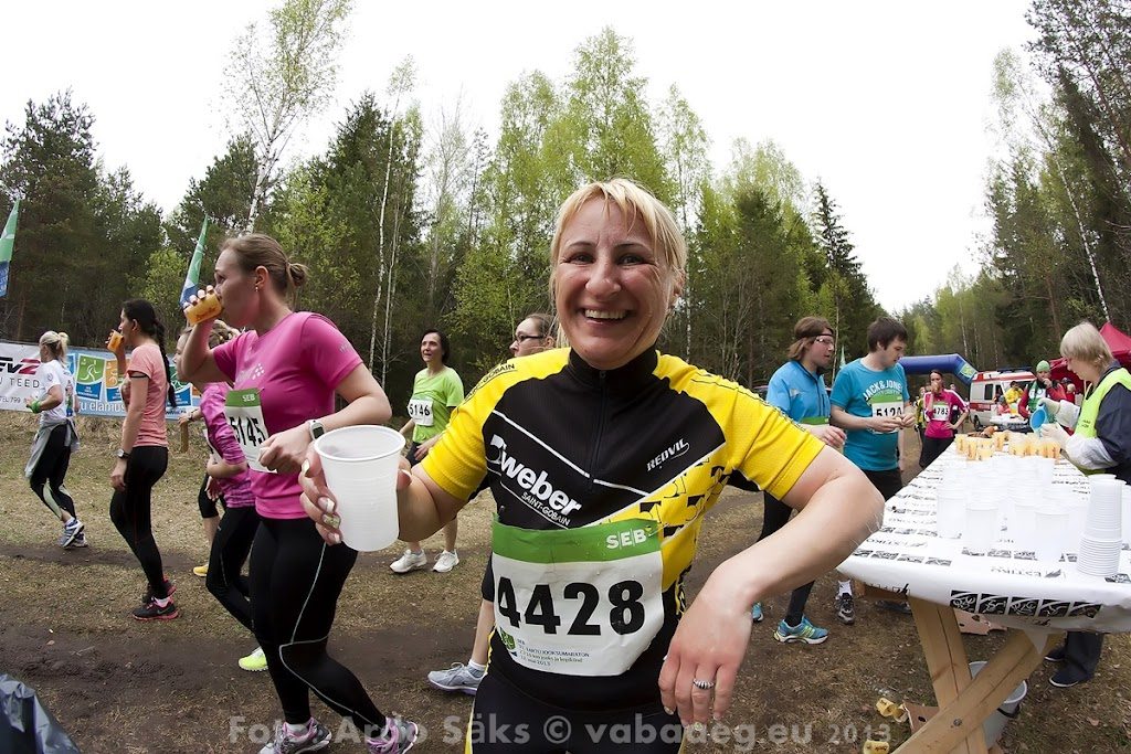2013.05.12 SEB 31. Tartu Jooksumaraton - AS20130512KTM_562S.jpg