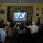 "2011-08-06 - Projekcja filmu ""Zakazane Piosenki"""