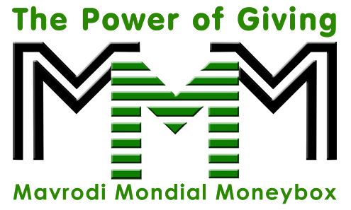 MMM Freezes All Confirmed Mavros Of Its Members