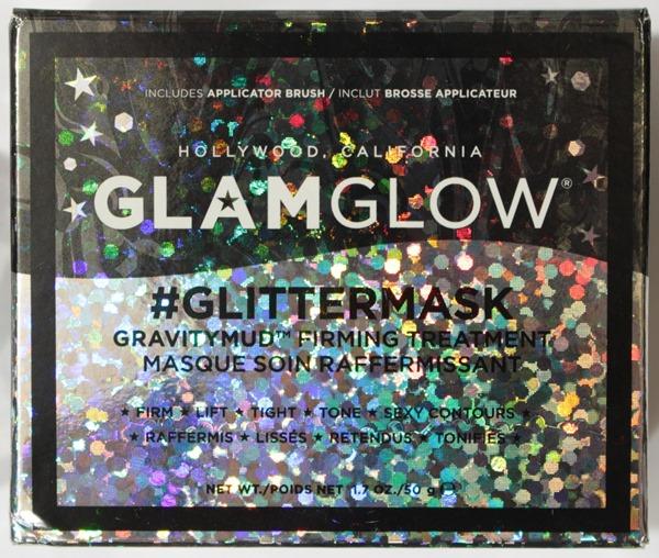 GlittermaskGlamglow11