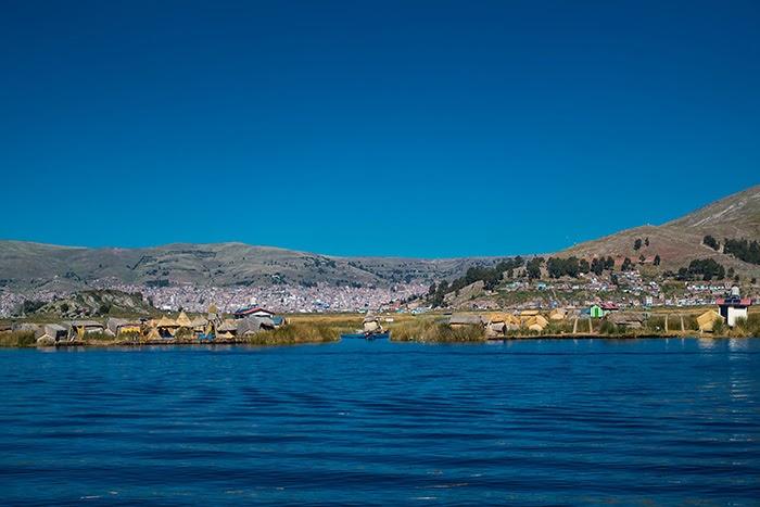 Titicaca08.jpg