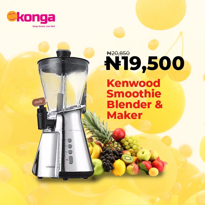 https://www.konga.com/product/kenwood-smoothie-blender-and-maker-sb266-2642914