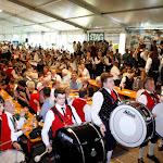 Weinfest_2015 (649).JPG