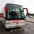 Touringcar foto's door Jurrian van der Hel (3).jpg