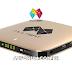 Atualização Multisat M200 V2.75 - 22/02/2021