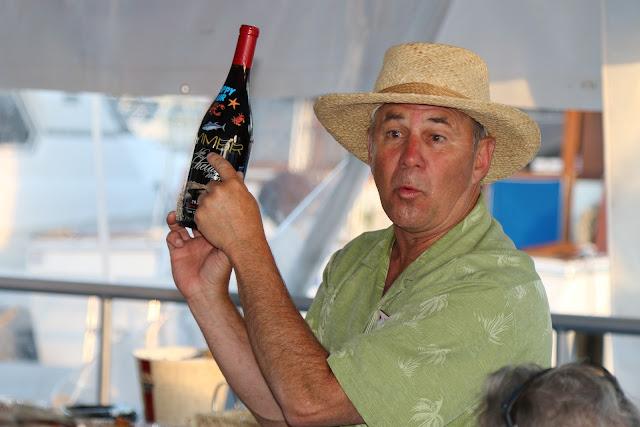 2016 Wine & Stein  - LD1A9093.JPG