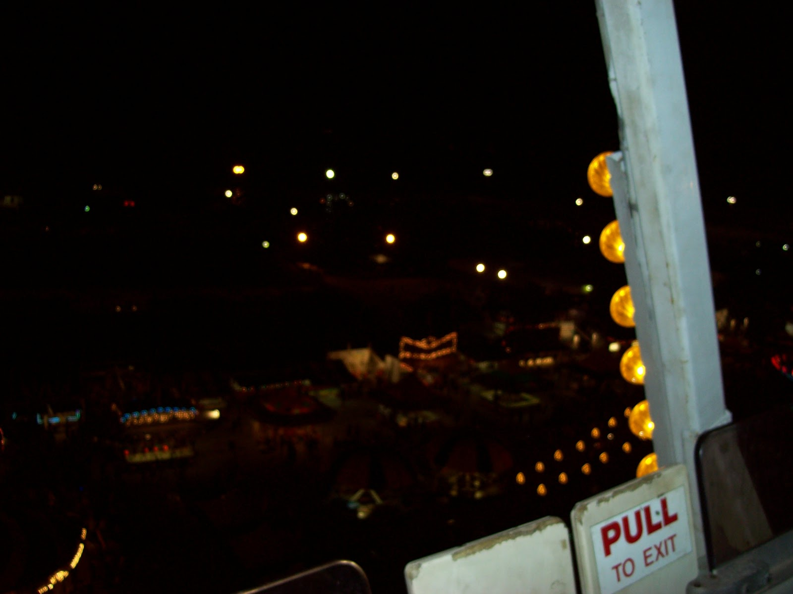 Fort Bend County Fair - 101_5449.JPG