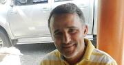 INELEGÍVEL – TCE responde ao TRE, e ex-prefeito Jerry Adriany tem candidatura enterrada de vez em São Roberto