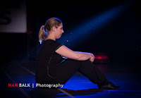 Han Balk Agios Dance In 2013-20131109-188.jpg