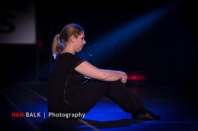 Han Balk Agios Dance In 2013-20131109-188.jpg