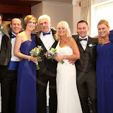 THE WEDDING OF JULIE & PAUL - BBP228.jpg